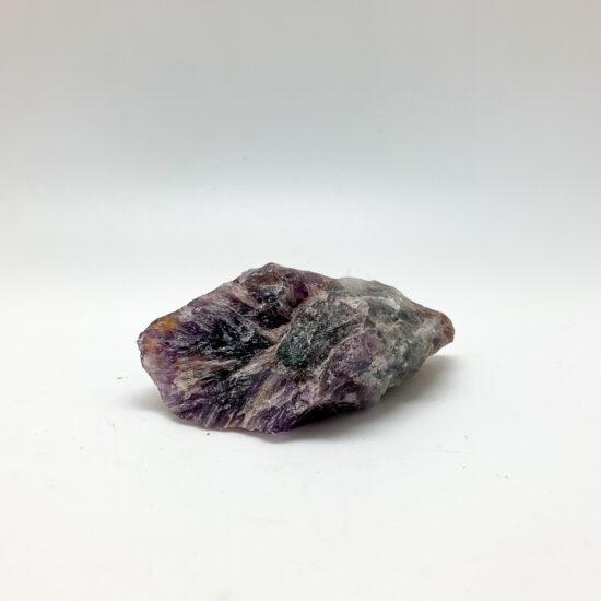 Cacoxenite Rough