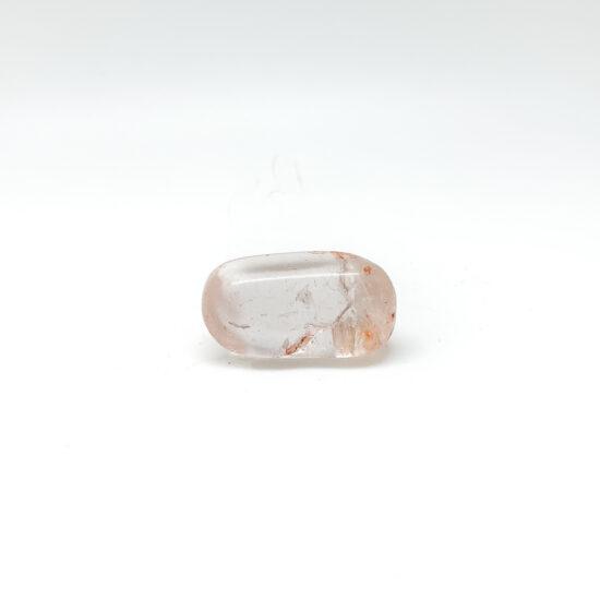 Lithium Quartz Tumbled - Grade B