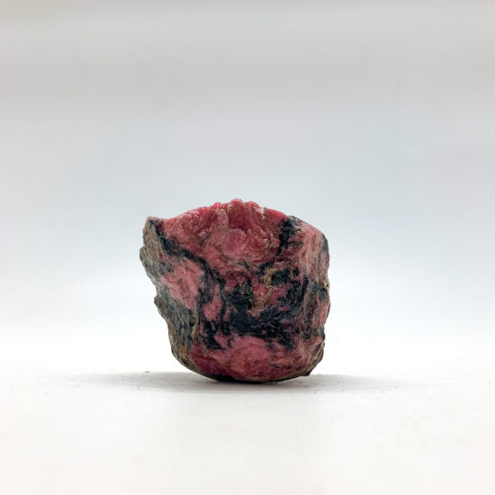 Rhodonite Rough