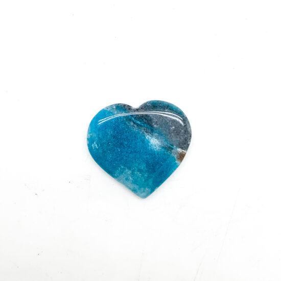 Trolleite Hearts - Mini
