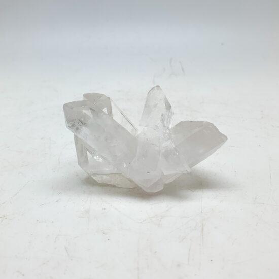 Clear Quartz Clusters - Small
