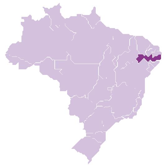 Pernambuco State