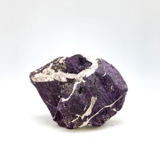 Heterosite-Purpurite Rough