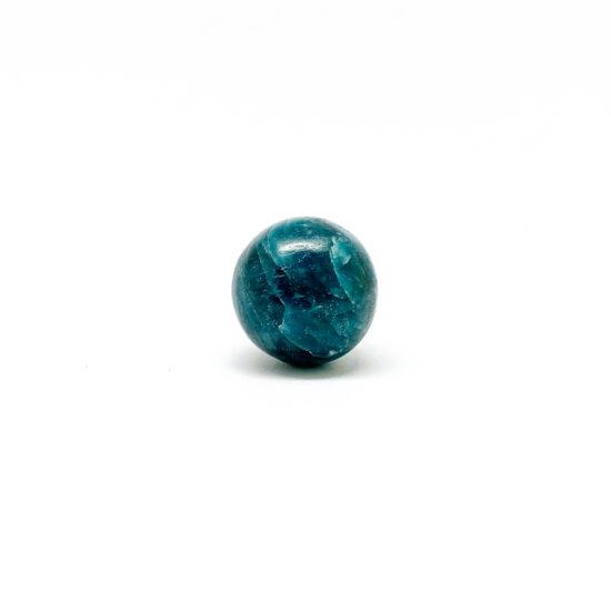 Apatite Spheres - Mini