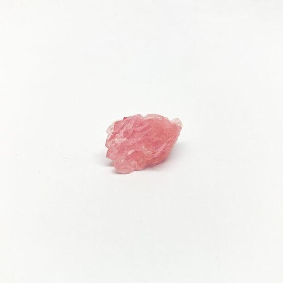 Rose Quartz Clusters - Extra Grade