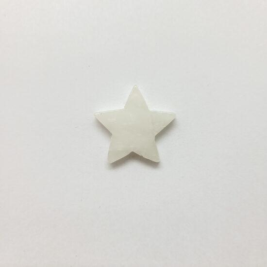 Girasol Quartz Stars - Mini