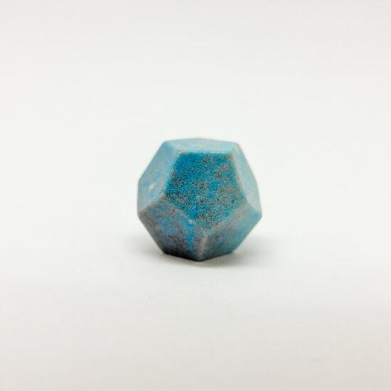 Trolleite Geometry Shapes - Mini